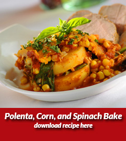 Polenta Corn and Spinach Bake.jpg